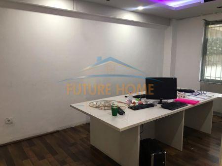 Rent, Ambient For Call Center, Sami Frasheri Street