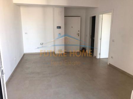 For Sale, Apartment 1 + 1, Myslym Shyri