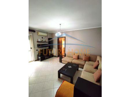 Qera, Apartament 2+1, Liqeni Artificial, Tiranë.