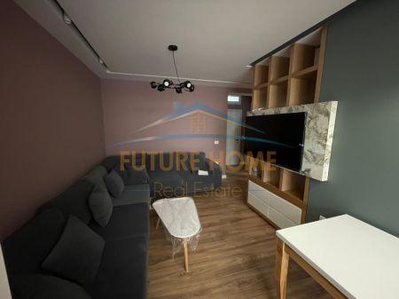 Qera, Apartament 1+1, Rruga e Elbasanit, Tirane