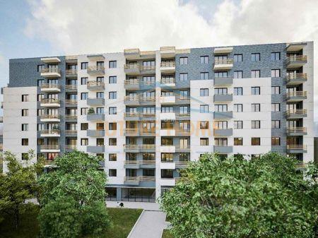 Shitet, Apartament 2+1, Rruga Dritan Hoxha, Kompleksi E-88