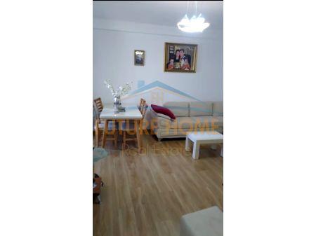 Shitet, Apartament 2+1 i Mobiluar, ne Plazh, Durres