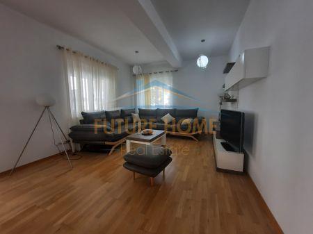 Qera, Apartament 3+1+3, Rezidenca The Touch of  Sun, Tiranë