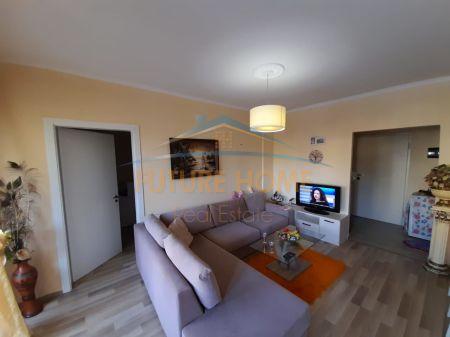One bedroom apartment for sale, Fresku, Tirana.