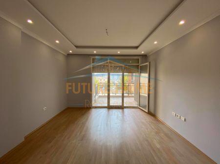 Qera,Apartament 2+1 për Banim/Zyra,Fusha e Aviacionit