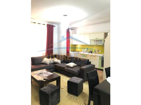 Shitet, Apartament 2+1, Rruga Haxhi Dalliu, Tiranë