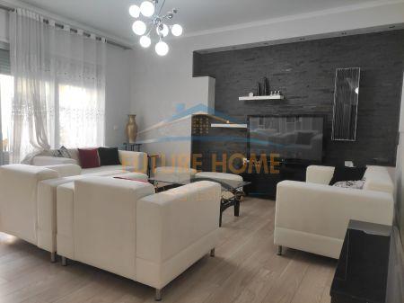 Qera, Apartament 2+1+2, Rruga Him Kolli, Tirane