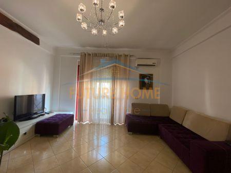 Shitet, Apartament 1+1 ,Casa Italia, Tiranë.