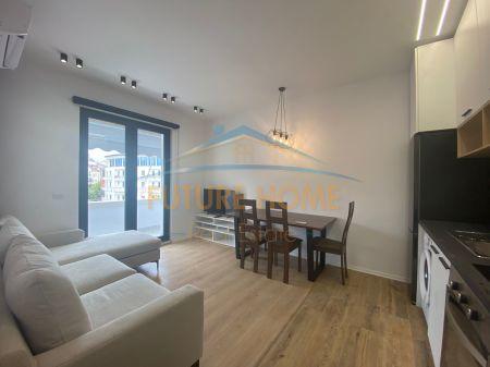 Qera,Apartament 1+1,Rruga Durresit