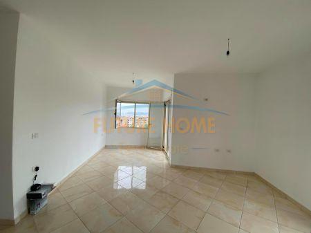 Qera,Apartament 2+1 për Zyra,Don Bosko