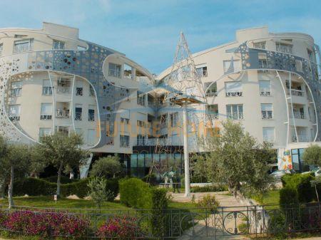 Qera, Apartament 2+1+Post Parkimi, Rezidenca Kodra E Diellit 2, Tiranë