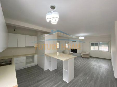 For sale, Apartment 2 + 1, Fresku, Tirana