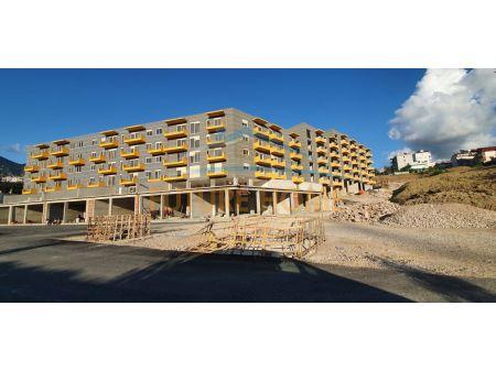 For Sale, 2 + 1 Apartment Options, Fresku, Tirana
