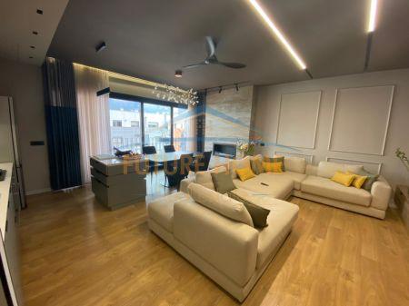For sale, Apartment 3 + 1, Tower Bridge 3, Tirana