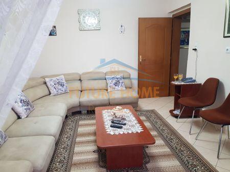 For sale, 3 + 1 Apartment, Rruga Xhanfize Keko, Tirana