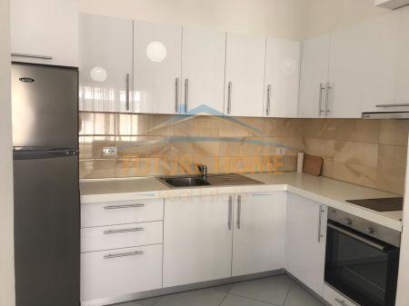 Shitet, Apartament 2+1,Kompleksi LURA 2