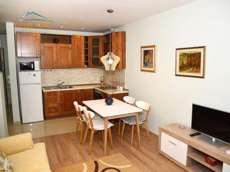 Qera, Apartament 1+1+Post Parkimi, Rruga e Bogdaneve