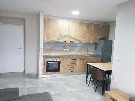 Qera, Apartament 2+1, Fiori Di Bosco, Tiranë