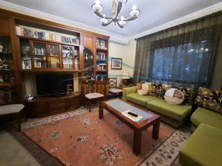 Shitet, Apartament 3+1, Ali Demi, Tiranë