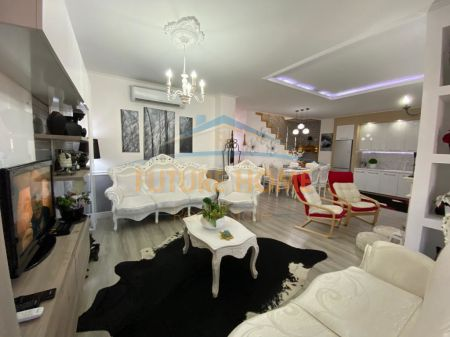 Rent, Duplex, Fresku, Tirana