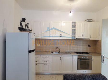 Rent, 1 + 1 Apartment, Fresku, Tirana