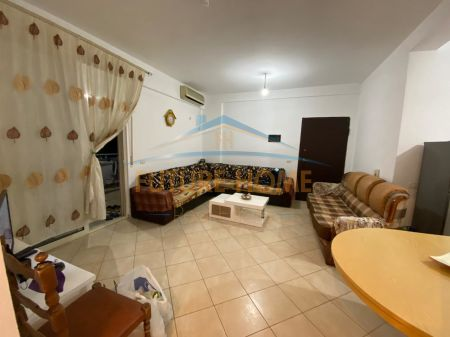 For sale, Apartment 2 + 1, Fresku, Tirana.