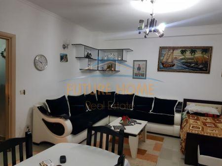 For sale, Apartment 1 + 1, Fresku, Tirana