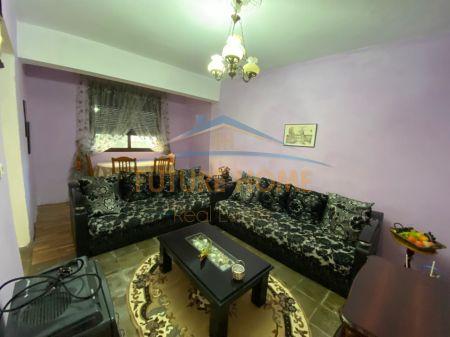 Qera, Apartament 1+1, tek Tatimet, Durres