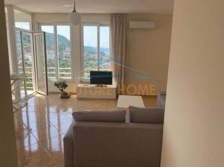 Qera, Apartament 2+1, Rezidenca Kodra e Diellit 1 , Tiranë!
