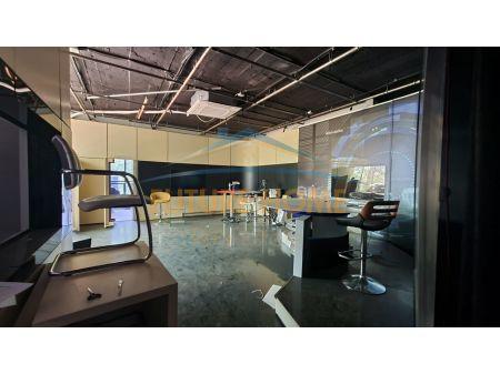 Rent, Business Environment, Near Rtsh