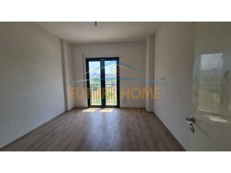 For sale, 1 + 1 Apartment, Green City Complex