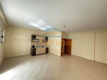 Rent, Apartment 2 + 1, New Ring