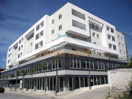 Shitet, Apartament 2+1, Ali Demi, Tiranë