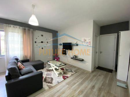 For sale, Apartment 1 + 1, Fresku, Tirana.