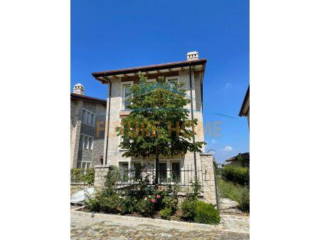 For sale, Villa, TEG