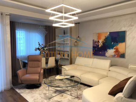 Qera,Apartament 2+1,Liqeni I Thate