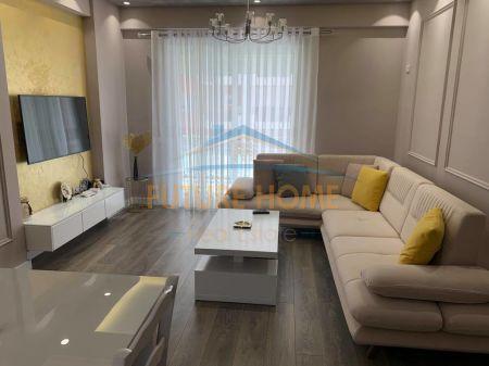 Qera,Apartament 2+1,Golden Park