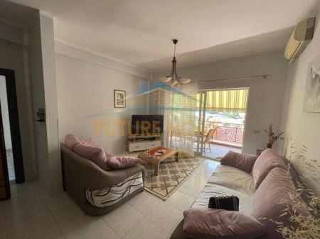 Qera,Apartament 3+1,Rruga Kavajes