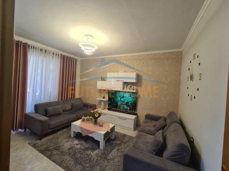 Qera, Apartament 1+1, Rruga Kongresi Manastirit, Tiranë.