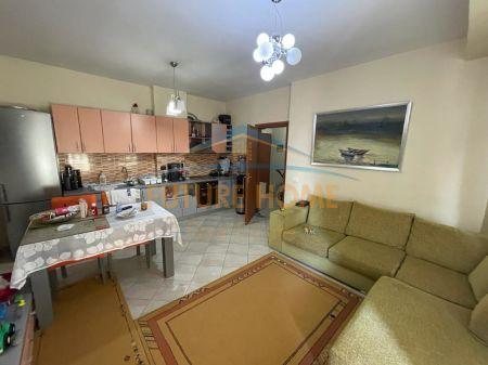 Shitet, Apartament 2+1+2, Kodra e Diellit, Tiranë