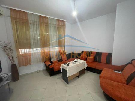 Qera,Apartament 2+1,Selvia