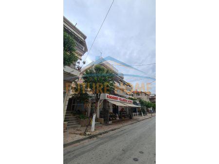 For sale, Hotel, Saranda