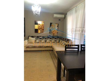 Shitet, Apartament 2+1, prane Markates, Durres