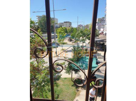 Qera, Apartament 1+1, ne Plazh
