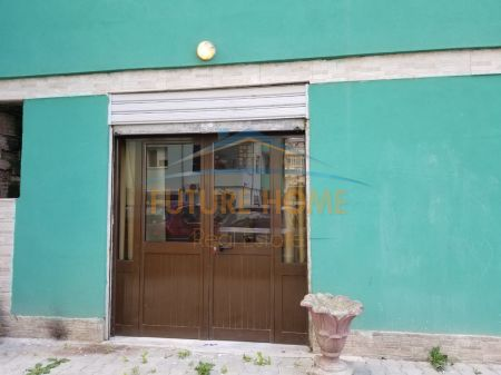 Rent, Business Environment, Paris Municipality, Tirana!