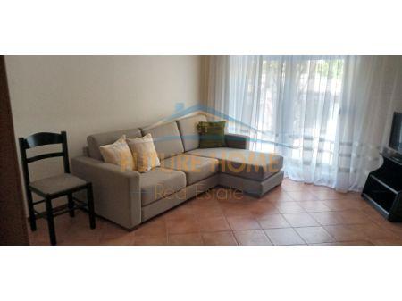 Qera, Apartament 2+1, Rruga e Durresit, Tiranë