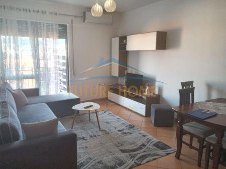 Qera, Apartament 1+1, Rruga e Kavajës, Tiranë