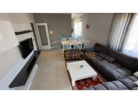 Qera, Apartament 3+1+Post Parkimi, Sheshi Wilson, Tiranë