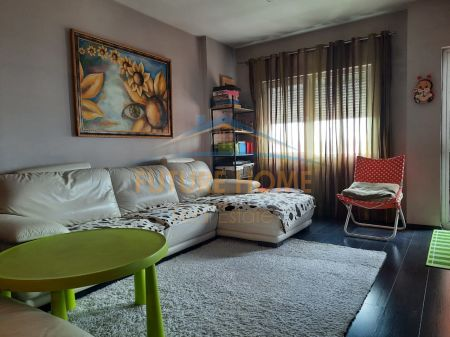 For sale, 1 + 1 Apartment, Rruga Dritan Hoxha, Tirana