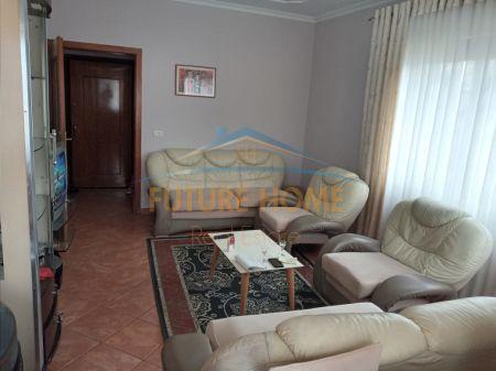 Qera,Apartament 2+1,Rruga e Kavajës